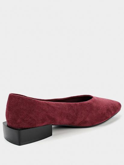Туфлі Betsy модель 908042/01-02 — фото 5 - INTERTOP