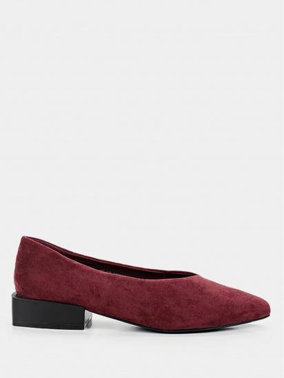 Туфлі Betsy модель 908042/01-02 — фото - INTERTOP