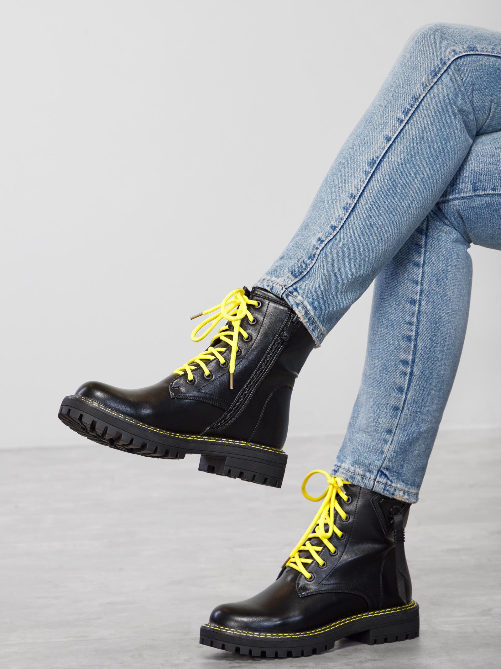 Черевики  для жінок Betsy 908064/02-01 розміри взуття, 2017