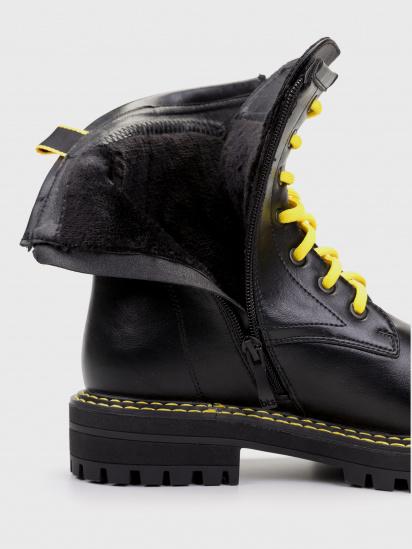 Черевики  для жінок Betsy 908064/02-01 брендове взуття, 2017