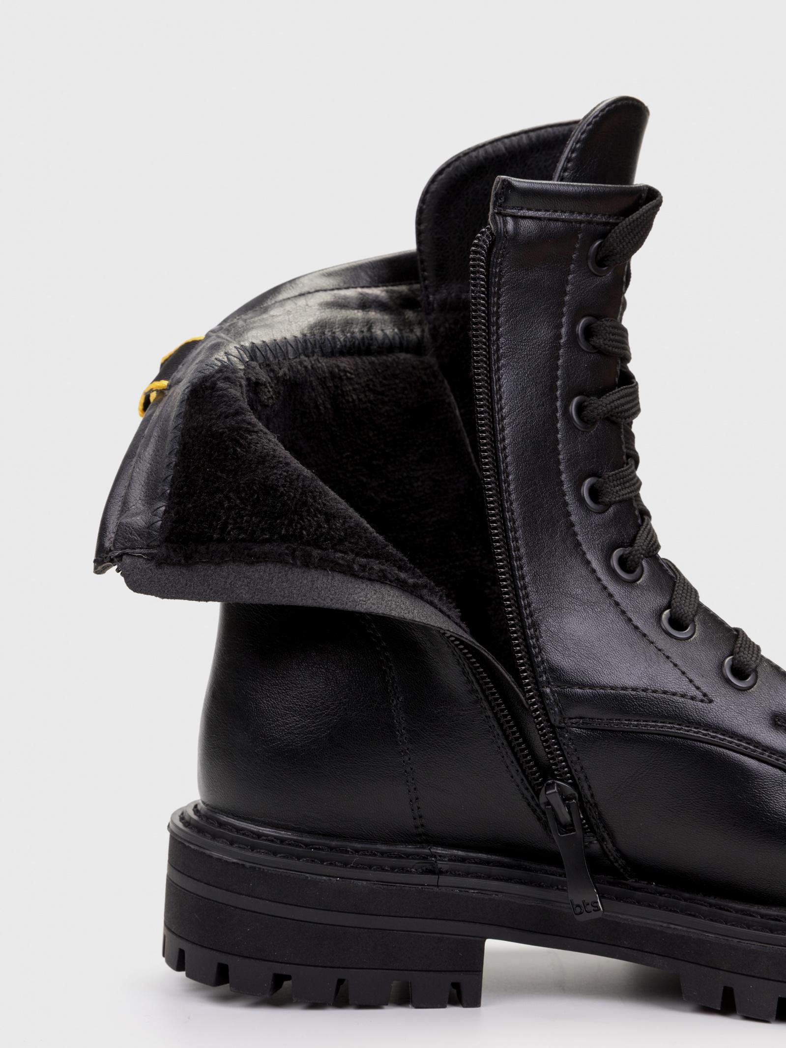 Черевики  для жінок Betsy 908064/02-02 брендове взуття, 2017