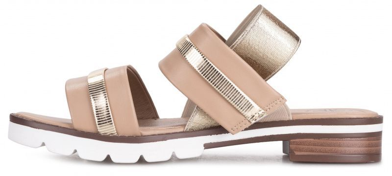 Сандалии женские Betsy 0N3 цена обуви, 2017