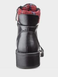 Ботинки женские Betsy 0N31 купить онлайн, 2017