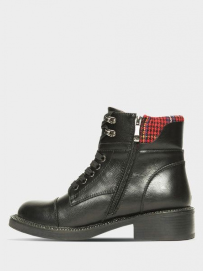 Ботинки женские Betsy 0N31 цена обуви, 2017