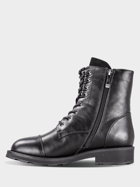 Ботинки женские Betsy 0N38 цена обуви, 2017