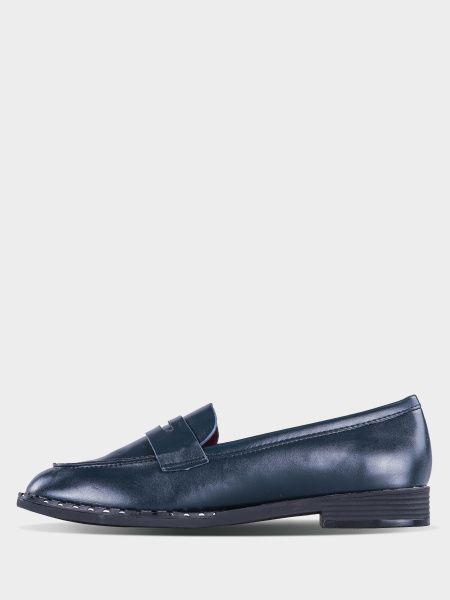 Туфли женские Betsy 0N40 размеры обуви, 2017