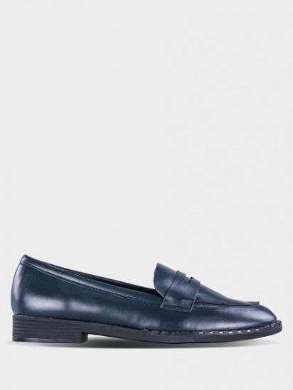 Туфлі Betsy модель 998704/01-04 — фото - INTERTOP