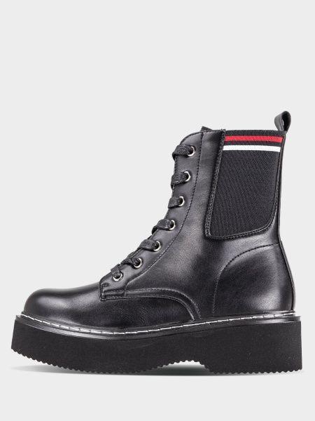 Ботинки женские Betsy 0N42 цена обуви, 2017