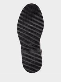 Ботинки женские Betsy 0N42 купить онлайн, 2017