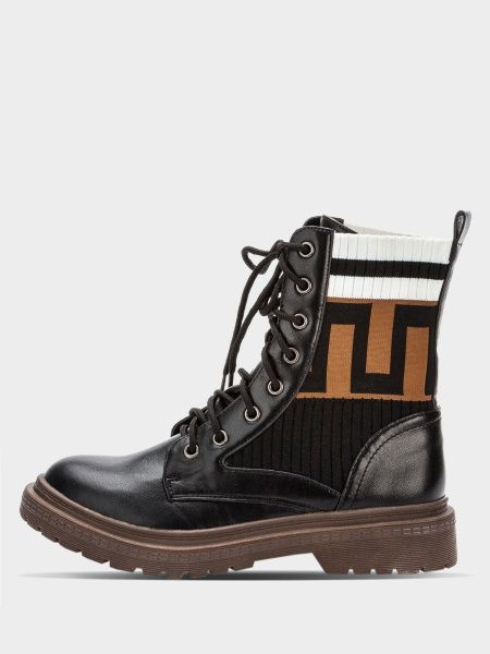 Ботинки женские Betsy 0N45 цена обуви, 2017