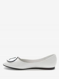 Балетки для женщин Betsy 907005/02-04 модная обувь, 2017