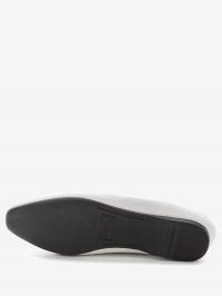 Балетки для женщин Betsy 907005/02-04 купить обувь, 2017