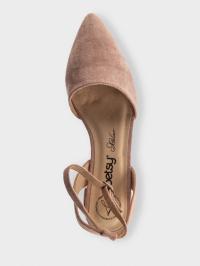 Босоніжки  для жінок Betsy 907007/01-01 брендове взуття, 2017