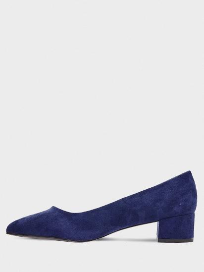 Туфлі  для жінок Betsy 907007/04-06 907007/04-06 продаж, 2017