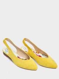 Босоніжки  для жінок Betsy 907011/01-03 розміри взуття, 2017