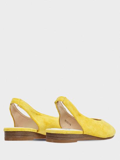 Босоніжки  для жінок Betsy 907011/01-03 брендове взуття, 2017