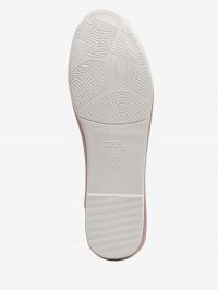 Балетки  для жінок Betsy 907012/01-02 купити взуття, 2017