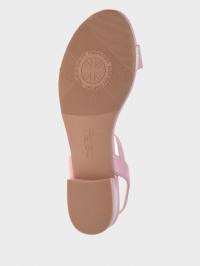 Босоніжки  для жінок Betsy 907021/03-03 розміри взуття, 2017