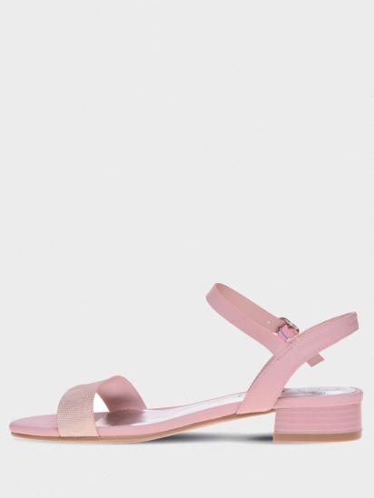 Босоніжки  для жінок Betsy 907021/03-03 купити взуття, 2017