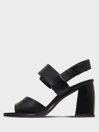 Босоніжки  для жінок Betsy 907027/01-01 купити взуття, 2017
