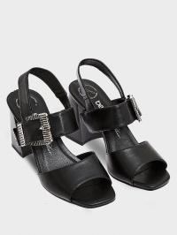 Босоніжки  для жінок Betsy 907027/01-01 розміри взуття, 2017