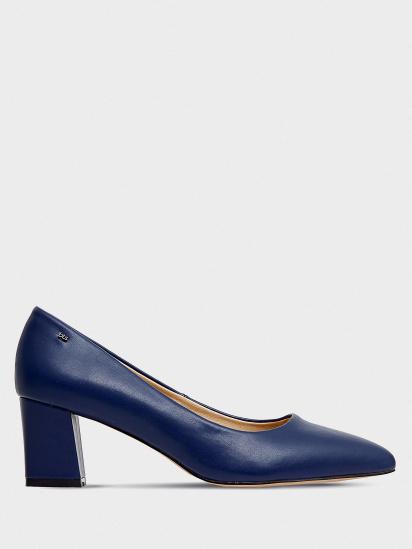 Туфлі  для жінок Betsy 907034/01-06 розміри взуття, 2017