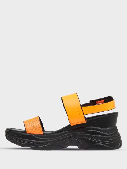Босоніжки  для жінок Betsy 907038/06-03 купити взуття, 2017