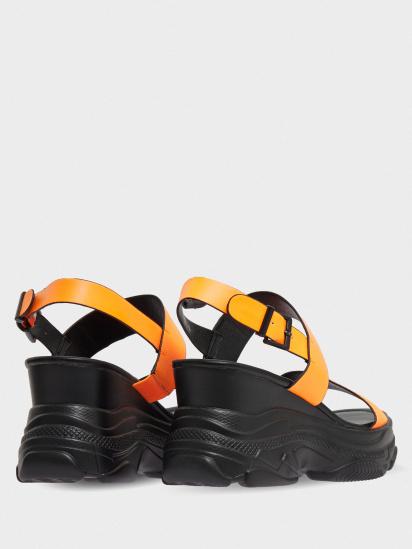 Босоніжки  для жінок Betsy 907038/06-03 брендове взуття, 2017
