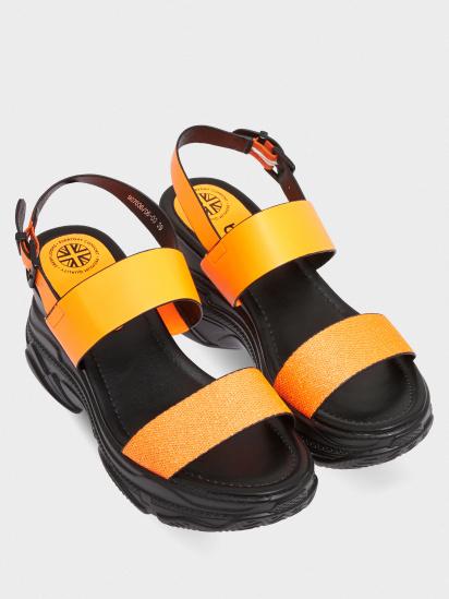 Босоніжки  для жінок Betsy 907038/06-03 розміри взуття, 2017