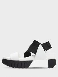 Босоножки для женщин Betsy 907044/04-01 купить обувь, 2017