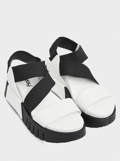 Босоножки для женщин Betsy 907044/04-01 размеры обуви, 2017