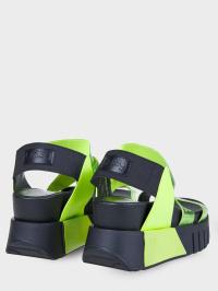 Босоніжки  для жінок Betsy 907044/04-04 брендове взуття, 2017