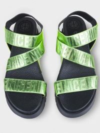 Босоніжки  для жінок Betsy 907044/04-04 розміри взуття, 2017