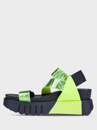 Босоніжки  для жінок Betsy 907044/04-04 купити взуття, 2017