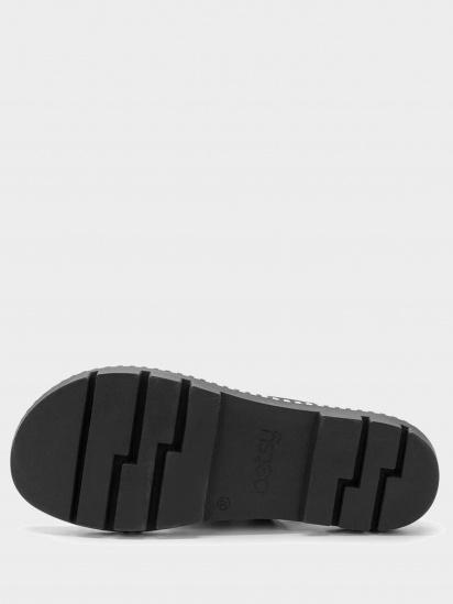 Босоніжки  для жінок Betsy 907055/05-01 розміри взуття, 2017