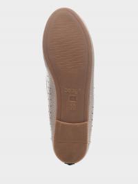 Мокасини  для жінок Betsy 997700/04-04 розміри взуття, 2017
