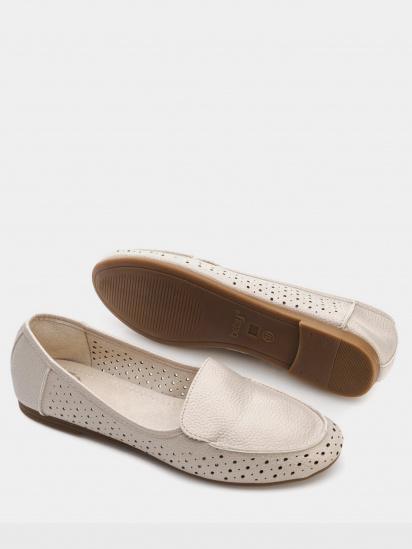Мокасини  для жінок Betsy 997700/04-04 брендове взуття, 2017