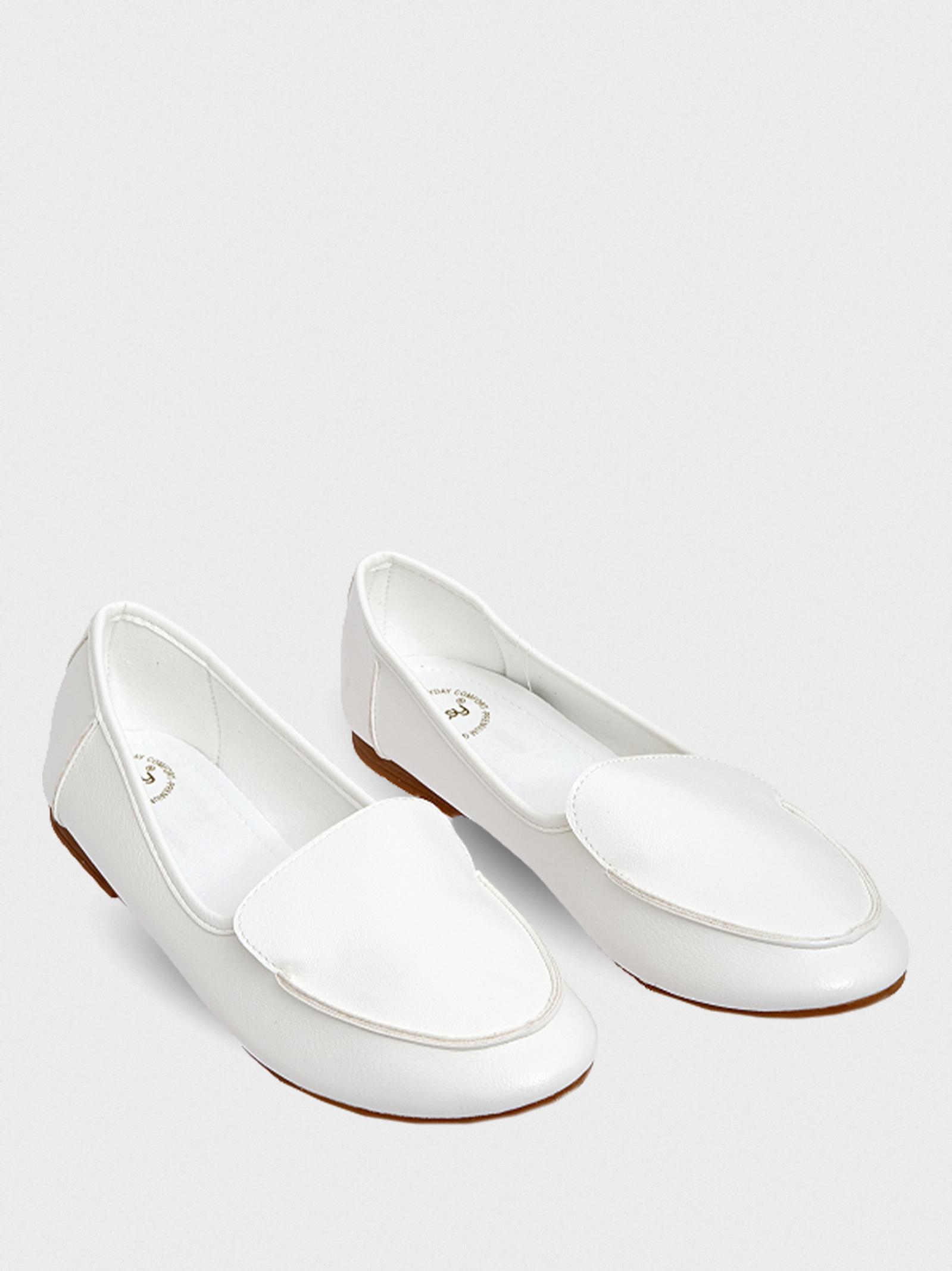 Мокасини  для жінок Betsy 997700/05-02 розміри взуття, 2017