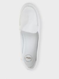 Мокасини  для жінок Betsy 997700/05-02 купити взуття, 2017