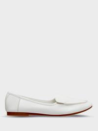 Мокасини  для жінок Betsy 997700/05-02 модне взуття, 2017