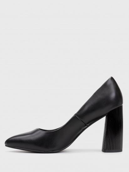 Туфлі Betsy модель 908008/01-01 — фото 2 - INTERTOP