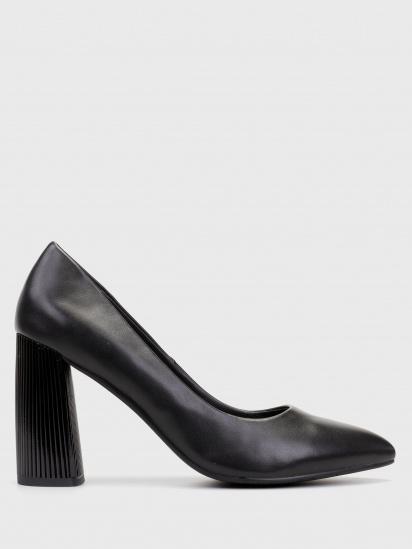 Туфлі Betsy модель 908008/01-01 — фото - INTERTOP