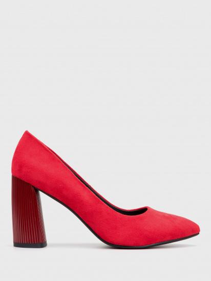 Туфлі Betsy модель 908008/01-05 — фото - INTERTOP