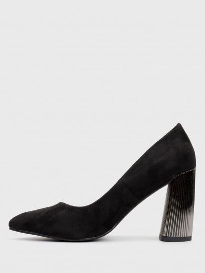 Туфлі Betsy модель 908008/01-12 — фото 2 - INTERTOP