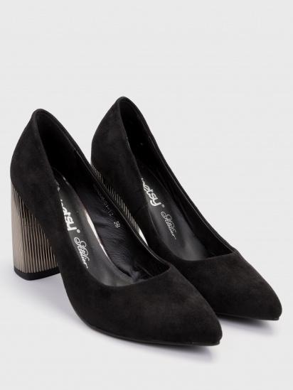 Туфлі Betsy модель 908008/01-12 — фото 3 - INTERTOP