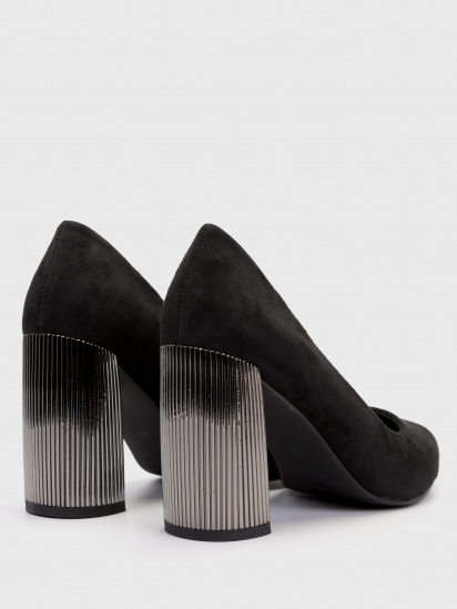 Туфлі Betsy модель 908008/01-12 — фото 4 - INTERTOP