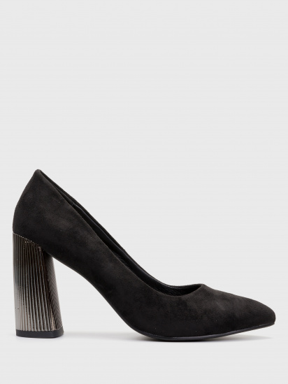 Туфлі Betsy модель 908008/01-12 — фото - INTERTOP