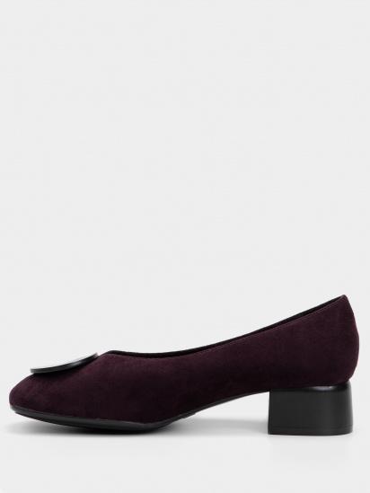 Туфлі Betsy модель 908010/07-04 — фото 2 - INTERTOP