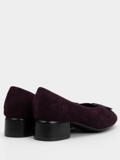 Туфлі Betsy модель 908010/07-04 — фото 3 - INTERTOP