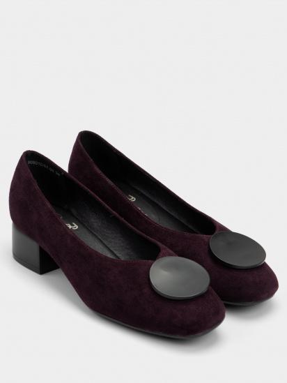 Туфлі Betsy модель 908010/07-04 — фото 4 - INTERTOP